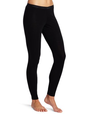 Брюки Icebreaker Everyday Leggings Woman