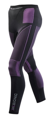 Брюки X-BIONIC Energy Accumulator Evo Pant Long Woman