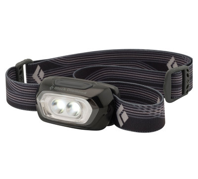 Фонарь Black Diamond Gizmo 35 Lumens