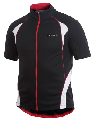 Футболка Craft Active Bike Jersey Man