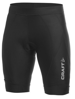 Шорты Craft Active Short Man