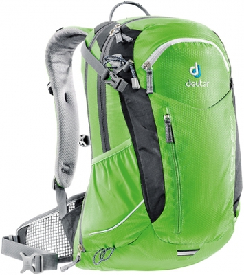 Рюкзак Deuter Cross Air 20 EXP