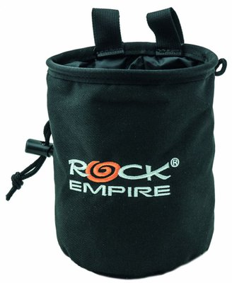Сумка для магнезии Rock Empire Arco