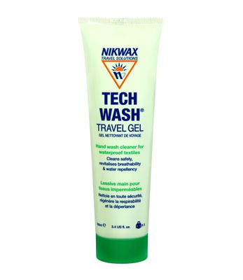 Пропитка  Nikwax Tx.Diret Wash-In 100ml