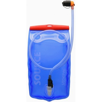 Sourse WIDEPAC 1.5L Hydration System