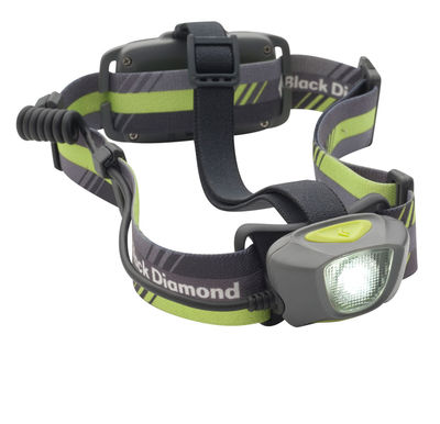 Фонарь Black Diamond Sprinter 75 Lumens