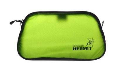 Несессер Greenhermit Visual-Toiletry Bag L
