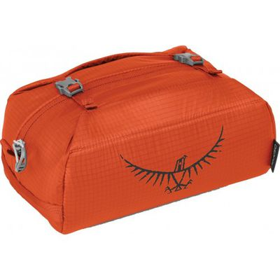 Несессер Osprey Washbag Padded
