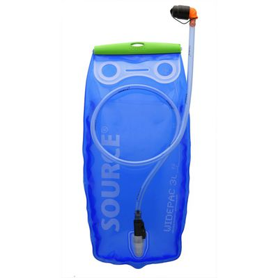 Sourse WIDEPAC 3.0L Hydration System