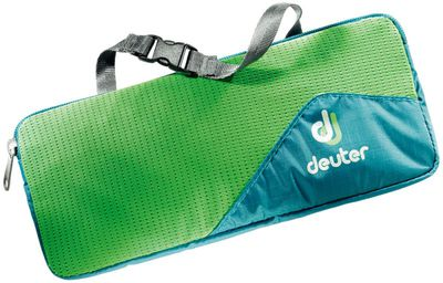 Несессер Deuter Wash Bag Lite I
