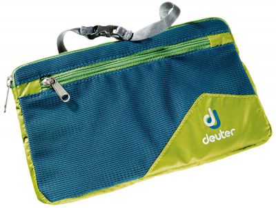 Несессер Deuter Wash Bag Lite II