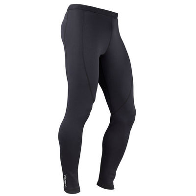 Штаны Marmot Stretch Fleece Pant