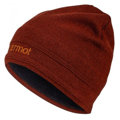 Шапка Marmot Shadows Hat