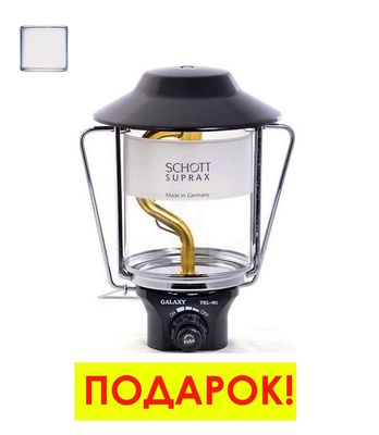 Лампа Kovea Lighthouse Lantern