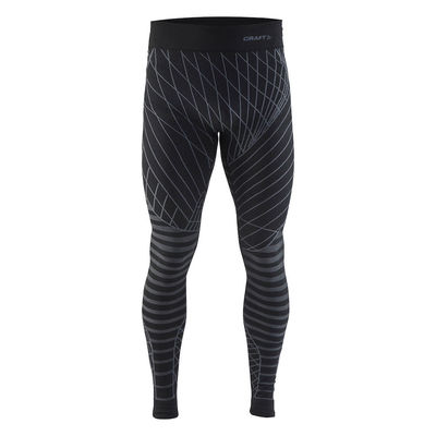 Брюки Craft Active Intensity Pants Man